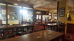 Gardeners Inn Hotel Blackheath - Bar