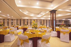 Cozzet Hotel, Sonipat