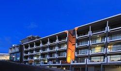 Bela International Hotel