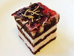 Téli Fagyi Cafe and Bistro