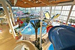 Moreon Aquapark