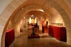 Museu Diocesa de Mallorca