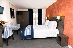 Hotel Hoche