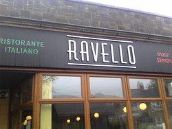 Ravello Ristorante