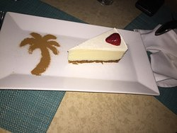 Fine Dining in Key West