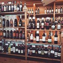 Tramontana Vini