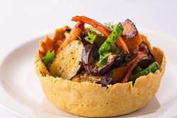 Navini salad