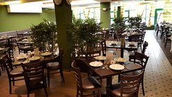 Restaurant Apetito