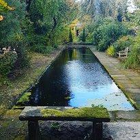 Linn Botanic Gardens
