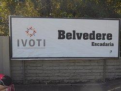 Ivoti Belvedere
