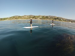 Hana Paddle Boards