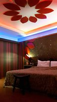 Zhen 13 Villa Motel Tainan