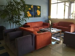 Hotel Estacao 101 - Brusque