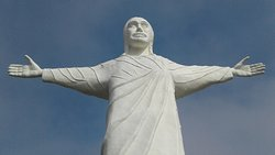 Morro do Cristo
