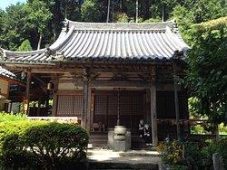 Otowasan Kannonji Temple