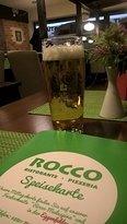 Rocco - Ristorante Pizzeria