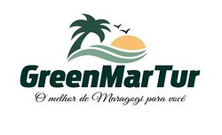 Green Mar Tur