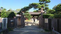 Konoike Shinden Kaisho
