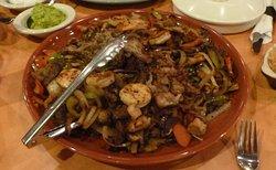 Fiesta Mexican Resturant