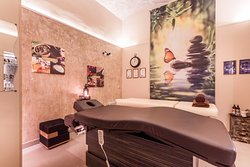 Oasis Beauty & SPA
