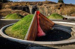 Avital Volcanic Park
