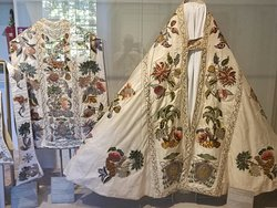 Museo d'arte sacra San Clemente