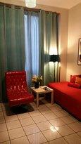 Residence & Hotel  Aramis Milan Downtown