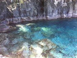 Siau Island