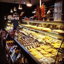 Pane E Pizzico Artisan Bakers