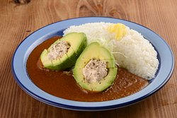 Moyan Curry 246