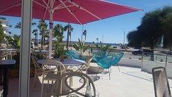 Sua Beach Club