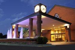 Ann Arbor Regent Hotel & Suites