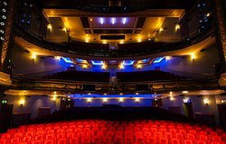 Piccadilly Theatre