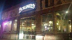 Scrumpy's