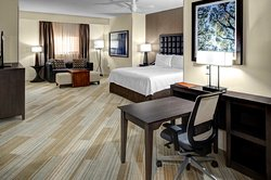 Homewood Suites by Hilton Richmond - Downtown