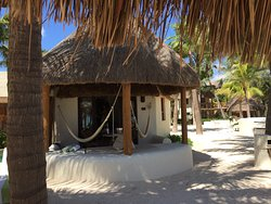 Mayan Paradise on the Best Beach in Playa!