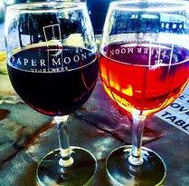 Paper Moon Winery