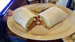 Super Tacos Moy