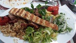 Gelibolu Osmanli Mutfagi