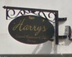 Harry's Reykjavik