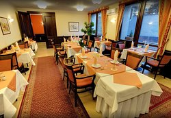 Restauracia Pannonia