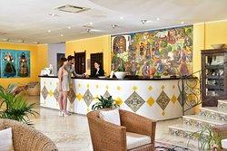 HOTEL ORLANDO Sardinia
