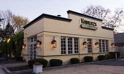 Kunkel's Seafood & Steakhouse