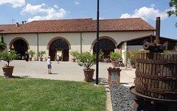 Azienda Agricola Pieriboni