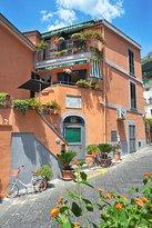 Hotel Cetara - Albergo Diffuso