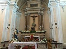 Monastero di Santa Maria delle Grazie