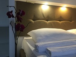 Guest House Gagra