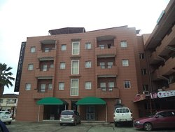 Hotel Yoli
