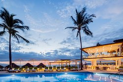 Villa Premiere Boutique Hotel & Romantic Getaway