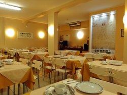 威尼斯勞埃德藝術之城酒店